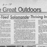 CF-20190809-Long-toed salamander thriving in aptos0001.PDF