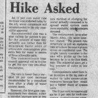 CF-20200618-11% water hike aked0001.PDF
