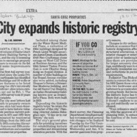 CF-20180920-City expands historic registry0001.PDF