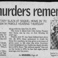 CF-20171207-Mass murders remembered0001.PDF