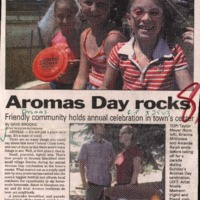 CF-20170824-Aromas Day rocks0001.PDF