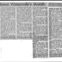 Cf-20190801-Census shows Watsonville's diversity0001.PDF
