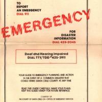 CF-20190503-Emergency0001.PDF