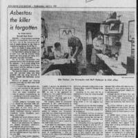 CF-20190821-Asbestos; The killer forgotten0001.PDF
