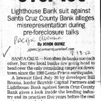 CF-20190404-One local bank sues another over lot0001.PDF