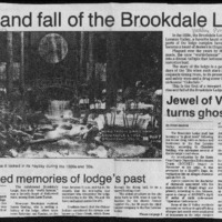 CF-20181221-Rise and fall of the Brookdale lodge0001.PDF
