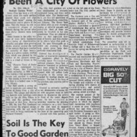 CF-20180322-Santa Cruz has been a city of flowers0001.PDF