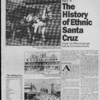CF-20181220-The history of ethnic Santa Cruz0001.PDF