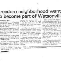 CF-20200105-Freedom neighborhood CF-14840001.PDF