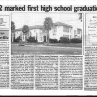 CF-20191004-1892 marked first high school graduati0001.PDF
