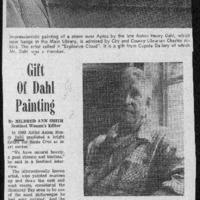 CF-20181012-Gift of Dahl painting0001.PDF