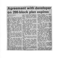 CF-20191226-Agreement with developer on 200-block 0001.PDF