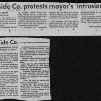 CF-20180629-Seaside Co. protests mayor's 'intrusio0001.PDF