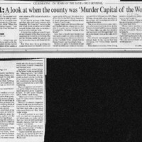 CF-2017115-1991; a look at when county was 'Murder0001.PDF