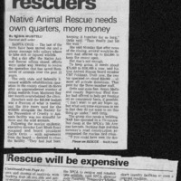 20170602-Wing and a prayer can't save rescuers0001.PDF