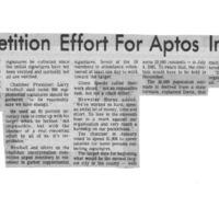 CF-20170809-'11th hour' petition effort for Aptos 0001.PDF