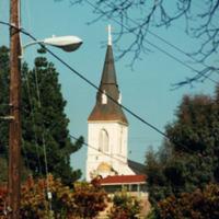 http://history.santacruzpl.org/omeka/uploads/pw/Pw-007.jpg