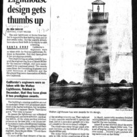 CF-20180815-Lighthouse design gets thumbs up0001.PDF