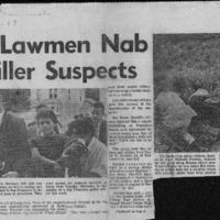 CF-20171122-Local lawmen nab S.F. killer suspects0001.PDF