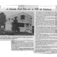 CF-2018122-A house that sits on a hill of history0001.PDF
