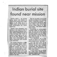 CF-201812226-Indian burial site found near mission0001.PDF
