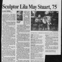 20170518- Sculptor Lila May Stuart0001.PDF