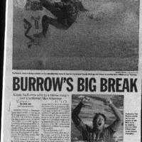 CF-20190904-Burrows big break0001.PDF