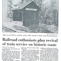 051012_0001_1 railroad entusiasts.jpg