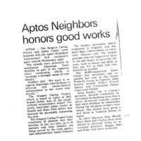20170629-Aptos neighbors honors good works0001.PDF