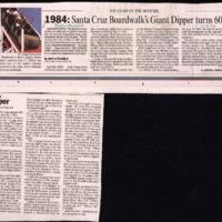 CF-20180117-1984; Santa cruz Boardwalk's giant dip0001.PDF