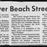 CF-20171104-Lawsuit filed over Beach Street Reviva0001.PDF