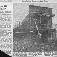 CF-20181017-Demolishing Chinatown Joss house0001.PDF