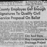 Cf-20190728-County employes get enough signatures 0001.PDF