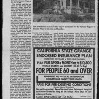 CF-20181014-Scott House in national register0001.PDF