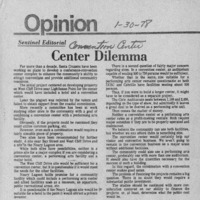 CF-20190306-Center dilemma0001.PDF