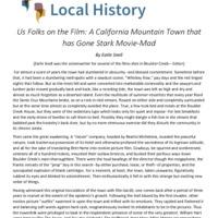 https://fishbox.santacruzpl.org/media/pdf/local_history_articles/AR-153.pdf