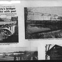 CF-20180127-County's bridges--links with past0001.PDF