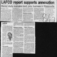 CF-20190615-LAFCO report supports annexation0001.PDF
