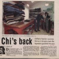 CF-20180304-Chi's back0001.PDF