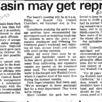 CF-20180103-Big Basin may get reprieve0001.PDF