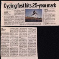 CF-20180104-Cycling fest hits 25-year mark0001.PDF