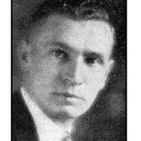 Henry Schipper Jr. (1941/12/25)