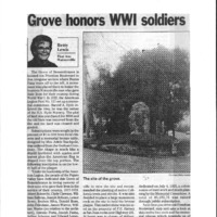 CF-20191004-Grove honors ww1 soldiers0001.PDF