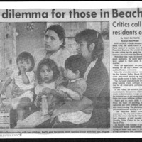 CF-20180726-Life is a delima for those in Beach Fl0001.PDF