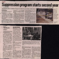 CF-20200517-Suppression prgram starts second yer0001.PDF
