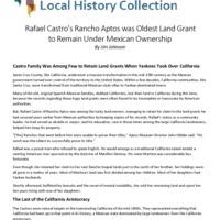 https://history-omeka-dev.santacruzpl.org/omeka/uploads/articles/AR-024.pdf