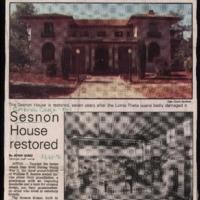 CF-20180901-Sesnon house restored0001.PDF