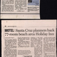 CF-20201025-Beach area motel on tap in santa cruz0001.PDF