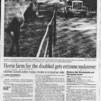 20170607-Horse farm for the disabled0001.PDF