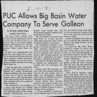 CF-20180103-PUC allows Big Basin water 0001.PDF